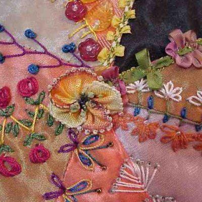 Quilt Stitches mvc-034f