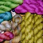Silkpaca Lace P1100320