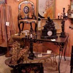 ST_Vict_Clock_chair_etc