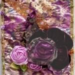 Stitch Book Cover 01