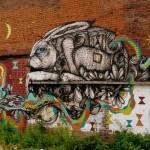 Graffiti 2-P1100862