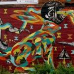 Graffiti 5-P1100865