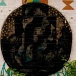 Graffiti 7-P1100867