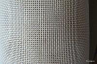 Needlepoint Canvas P1100855