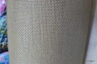 Needlepoint Canvas P1100857