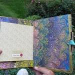 Full Tilt Boogie Book 01-P1110178