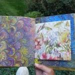 Full Tilt Boogie Book 02-P1110177