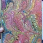 Full Tilt Boogie Book 03-P1110176