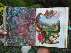Full Tilt Boogie Book 05-P1110172
