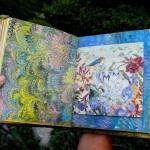 Full Tilt Boogie Book 06-P1110169