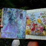 Full Tilt Boogie Book  07-P1110166