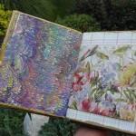 Full Tilt Boogie Book 09-P1110163