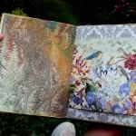 Full Tilt Boogie Book 10-P1110161