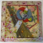GJN Quilt Square (#1 Quilting Arts) 041-P1110289