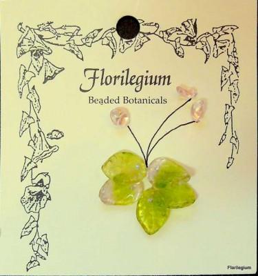Beaded Botanicals Hosta 1-P1110225