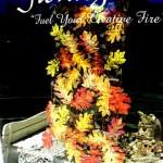 Free Lace 04-P1110829-001