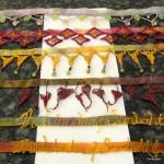 Free Lace Trim 1-P1110972
