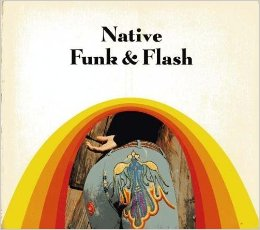 Native Funk and Flash