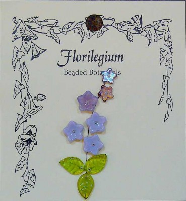 Beaded Botanicals 10-P1120159