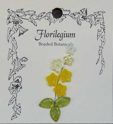 Beaded Botanicals 16-P1120166