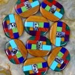 Button 45-P1120346