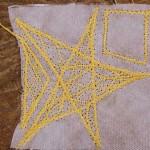 Free Lace P1120382