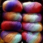 Yarn P1120508