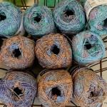 Yarn P1120518