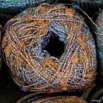 Yarn P1120519