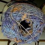 Yarn P1120520