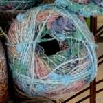 Yarn P1120521
