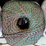 Yarn P1120526