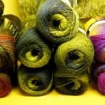 Yarn P1120613