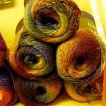 Yarn P1120614