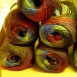 Yarn P1120615