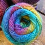 Yarn P1120619