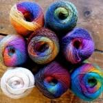Yarn P1120620