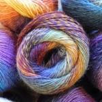 Yarn P1120622
