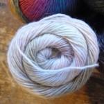 Yarn P1120623