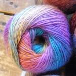 Yarn P1120624