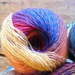 Yarn P1120625
