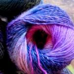 Yarn P1120627