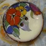 Button 10057 P1130026