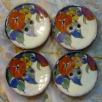 Button 10057 P1130027