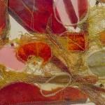 Free Lace P1120949-001