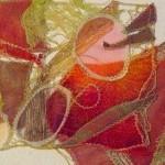 Free Lace P1120951-001