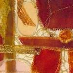 Free Lace P1120958-001