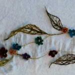 Free Lace 09-P1130172