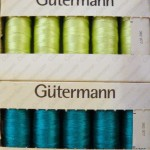 Gutermann 7-P1130513