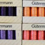 Gutermann 8-P1130514